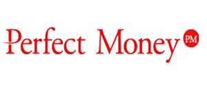 Pay with perfectmoney