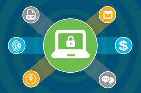Data Leak Protection