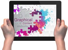 Graphical Content