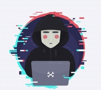 Buy USA Proxy Hacker Protection
