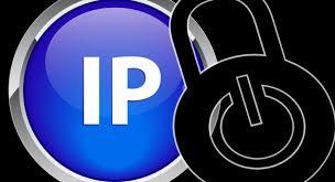Hide the IP Address