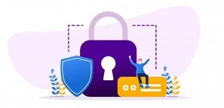 Buy Private Proxy Site Privacy