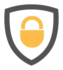 SSL Association