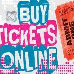 buy_tickets_online