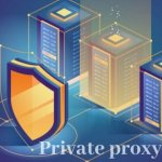 private proxy