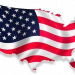 buy-USA-Proxy