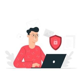 Cheap Proxy Server Security Service
